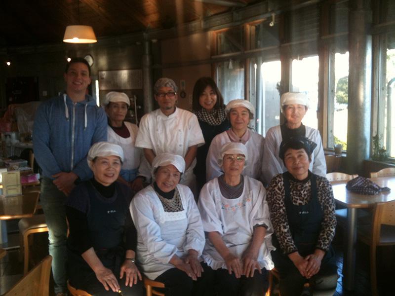 http://www.wochikochi.jp/relayessay/regional_cuisine_kochi02.jpg
