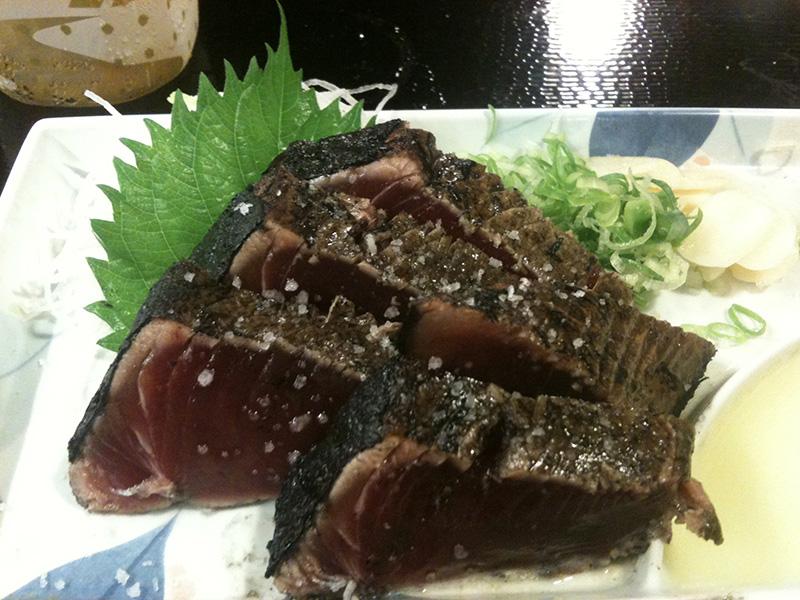 http://www.wochikochi.jp/relayessay/regional_cuisine_kochi03.jpg