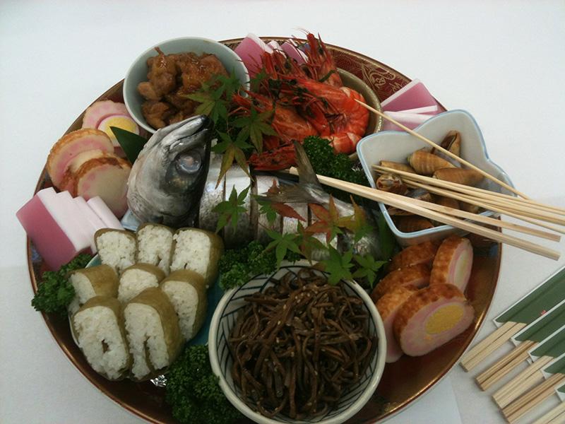 http://www.wochikochi.jp/relayessay/regional_cuisine_kochi05.jpg