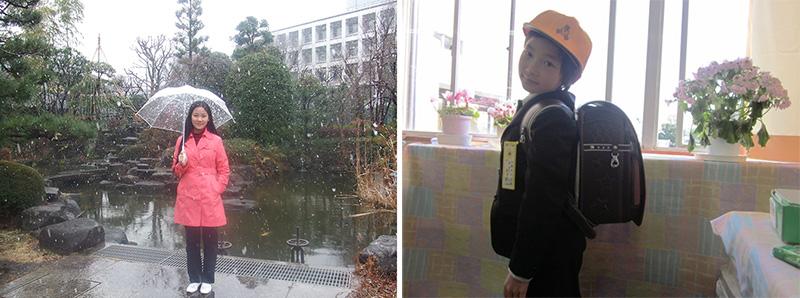 http://www.wochikochi.jp/relayessay/vietnameducation01.jpg