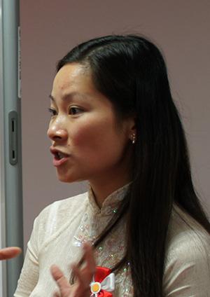 http://www.wochikochi.jp/relayessay/vietnameducation04.jpg