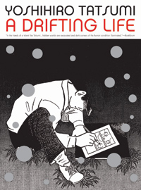 01_drifting_flat_cover.jpg