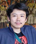 https://www.wochikochi.jp/report/2020/10/shishiyamazaki08.jpg