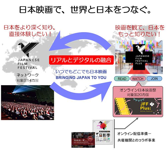 https://www.wochikochi.jp/report/2020/12/10/konomi01rev2.jpg
