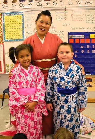 浴衣を着てみるCullowhee+Valley+Kindergarten.jpg