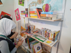 kuwait_bookfair04.jpg