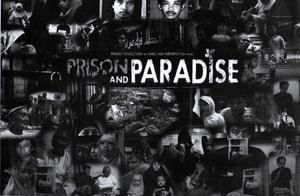 Prison_Paradise01.jpg