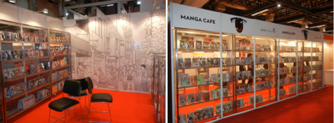 india_manga01.jpg