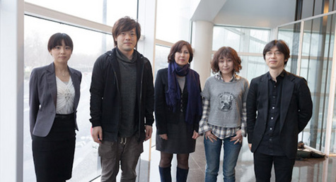 shinsai_paris01.jpg