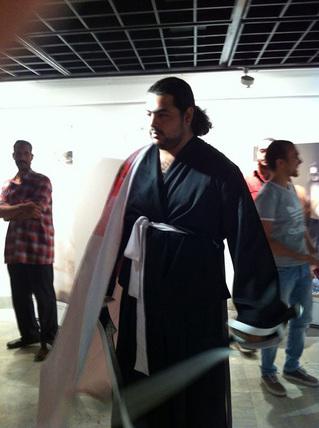 egypt_cosplay05.jpg