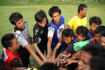 japan-Indonesia-soccer_07.jpg