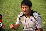 japan-Indonesia-soccer_08.jpg