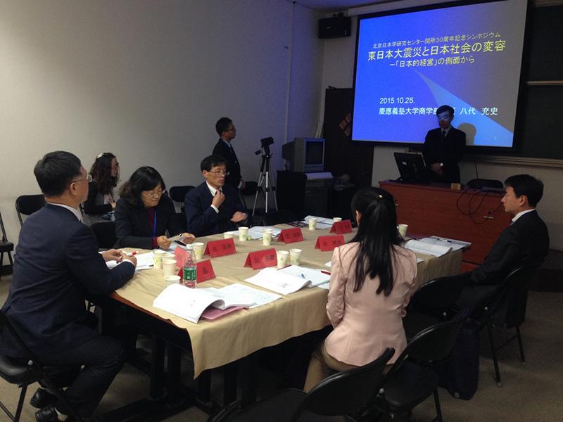 http://www.wochikochi.jp/report/beijing_30anniversary03.jpg