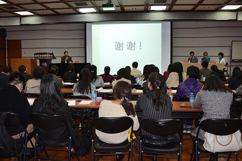 http://www.wochikochi.jp/report/beijing_30anniversary04.jpg