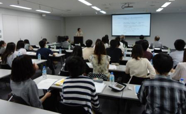 http://www.wochikochi.jp/report/beijing_japan01.jpg