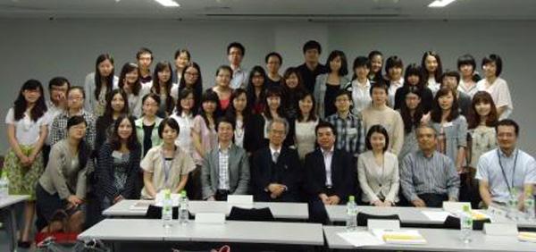 http://www.wochikochi.jp/report/beijing_japan02.jpg