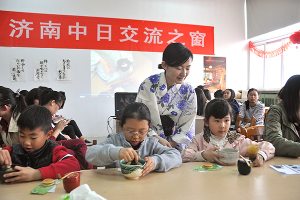 http://www.wochikochi.jp/report/chinacenter-10th_01.jpg