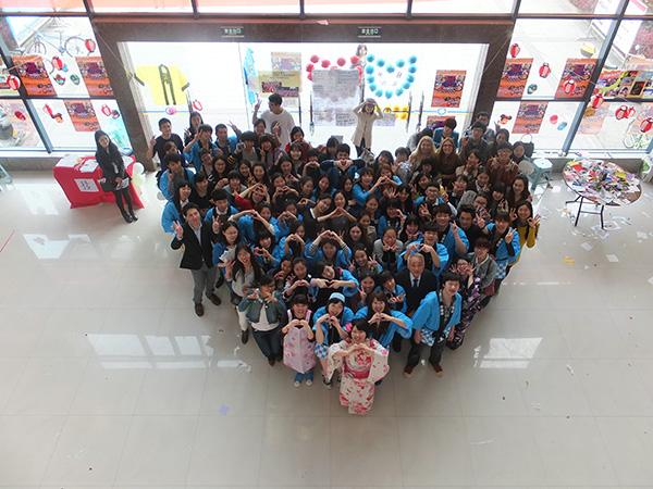 http://www.wochikochi.jp/report/chinacenter-10th_08.jpg