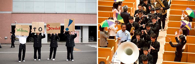 http://www.wochikochi.jp/report/dreams_of_satchmo06.jpg