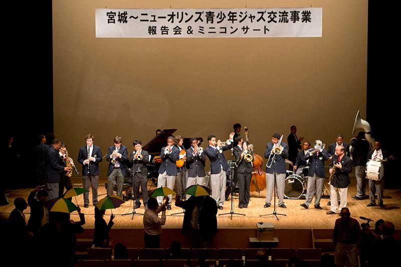 http://www.wochikochi.jp/report/dreams_of_satchmo09.jpg