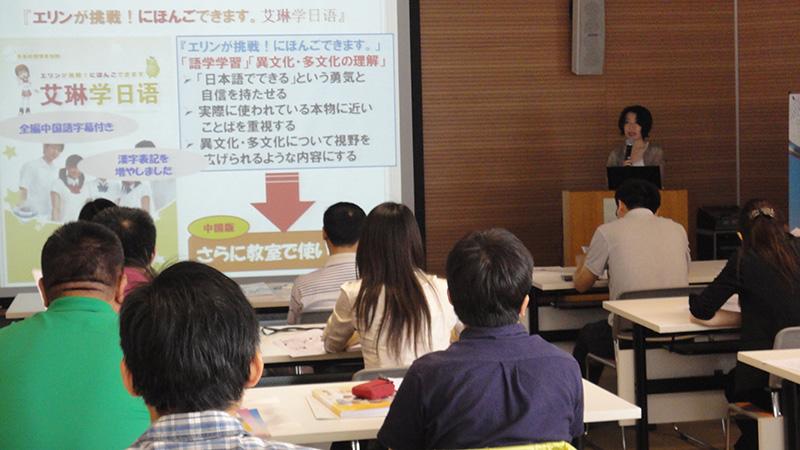 http://www.wochikochi.jp/report/erin_chinese_high_school04.jpg
