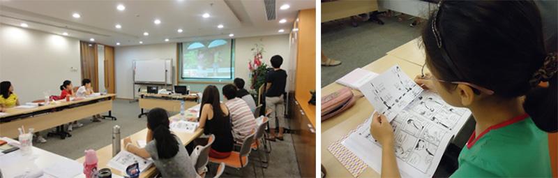 http://www.wochikochi.jp/report/erin_chinese_high_school05.jpg
