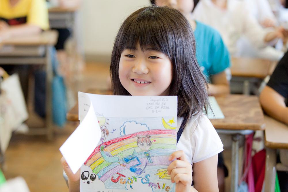 http://www.wochikochi.jp/report/genkimail04.jpg