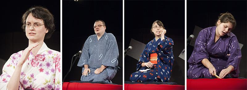 http://www.wochikochi.jp/report/hungary_rakugo04.jpg