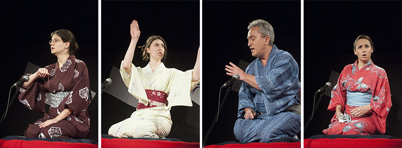 http://www.wochikochi.jp/report/hungary_rakugo05.jpg