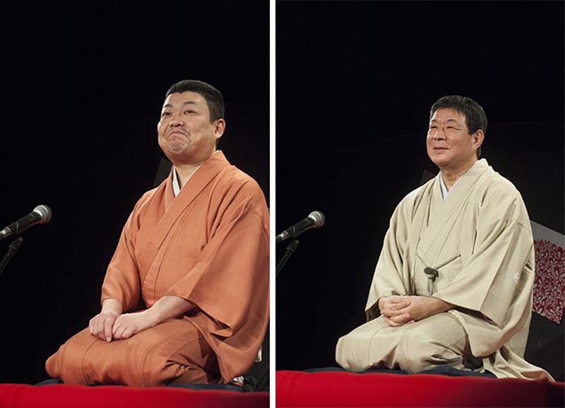 http://www.wochikochi.jp/report/hungary_rakugo06.jpg