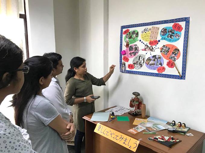 http://www.wochikochi.jp/report/india-japanese-language-teacher_03.jpg