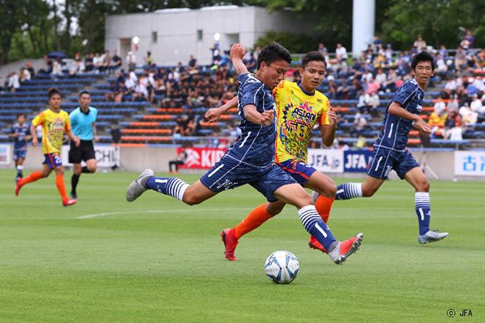 https://www.wochikochi.jp/report/japafuncup-asian-eleven_02.jpg