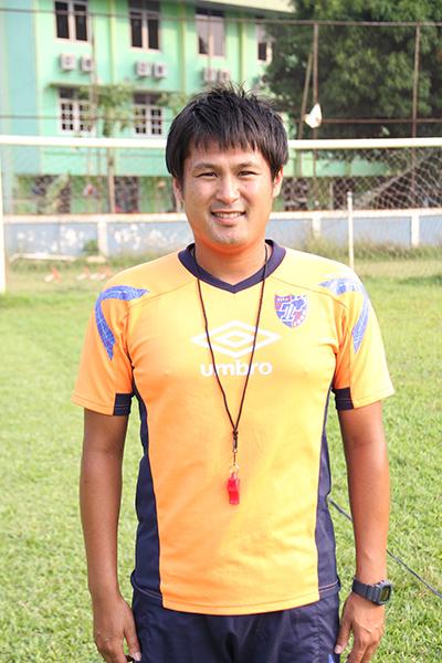 http://www.wochikochi.jp/report/japan-Indonesia-soccer_01.jpg