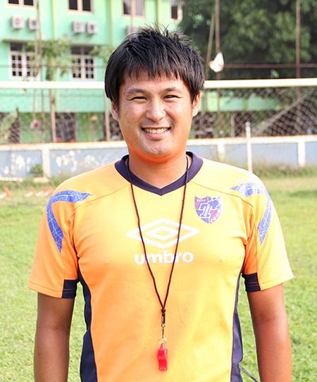 http://www.wochikochi.jp/report/japan-Indonesia-soccer_10.jpg