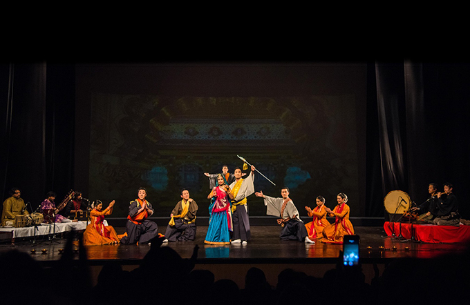 http://www.wochikochi.jp/report/japan-india-friendly-exchanges_05.jpg