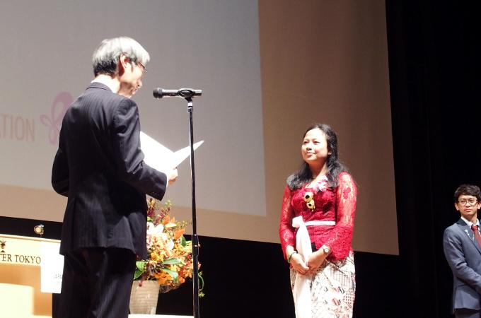 https://www.wochikochi.jp/report/japanese-speech-contest_05.jpg