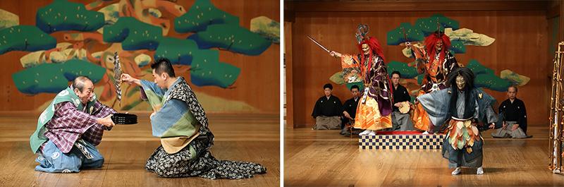 http://www.wochikochi.jp/report/kyoto_experience02.jpg