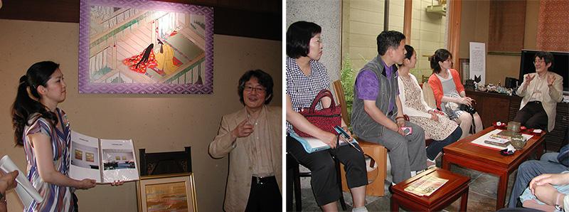 http://www.wochikochi.jp/report/kyoto_experience04.jpg