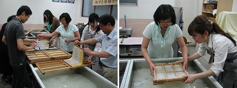 http://www.wochikochi.jp/report/kyoto_experience05.jpg