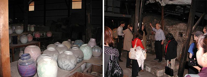 http://www.wochikochi.jp/report/kyoto_experience08.jpg