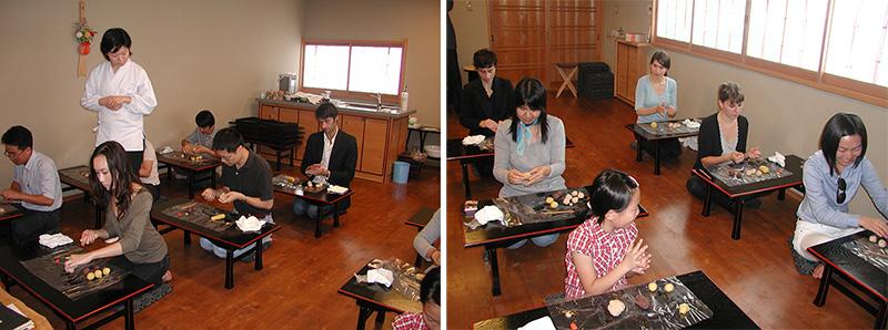 http://www.wochikochi.jp/report/kyoto_experience10.jpg