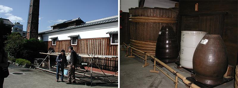 http://www.wochikochi.jp/report/kyoto_experience11.jpg
