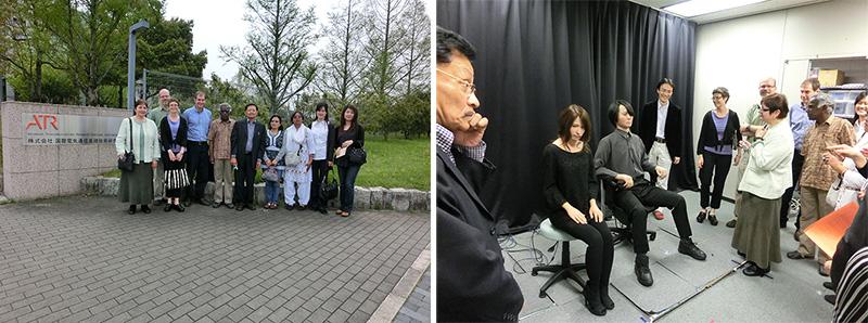 http://www.wochikochi.jp/report/kyoto_experience15.jpg