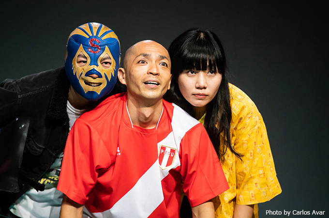 https://www.wochikochi.jp/report/mexico-peru-Performance_02.jpg