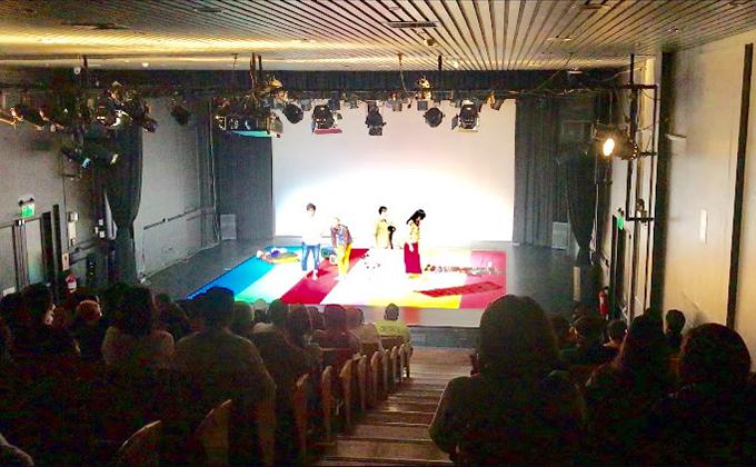 https://www.wochikochi.jp/report/mexico-peru-Performance_11.jpg