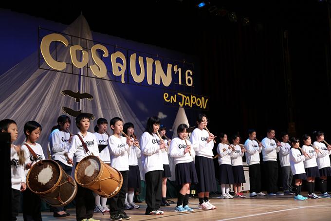 http://www.wochikochi.jp/report/region-citizenship_01.jpg