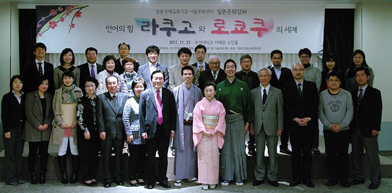 http://www.wochikochi.jp/report/seoul_director05.jpg