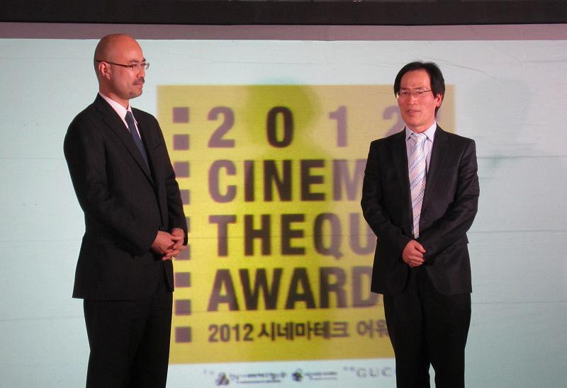 http://www.wochikochi.jp/report/seoul_director06.jpg