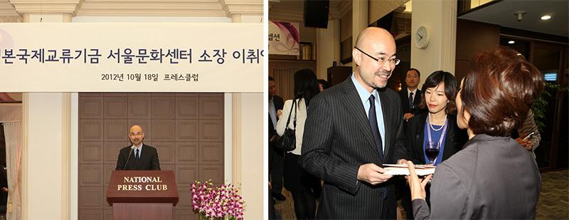 http://www.wochikochi.jp/report/seoul_director07.jpg