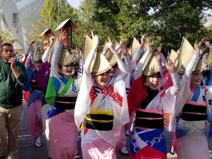 http://150.60.217.9/report/soda-japonismes2018-009.jpg